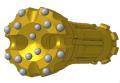 КНШ-124 RC108 MX 899.00