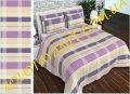 Ткань Бязь Gold Uxt-634-2-Purple