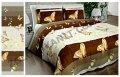 Ткань Бязь Люкс для постельного белья N-6678