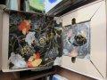 Посуда стеклянная 1551