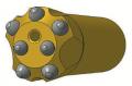КНШ 43-R32.BSp МХ 711.00