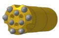 КНШ 45-R32.BSp МХ 721.00