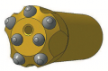 КНШ 51-R32.BS МХ 729.00