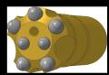 КНШ 51-R35.BSp МХ 670.00