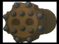 КНШ 76-R35.BSp МХ 696.00