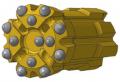 КНШ 89-T38.ARS МХ 636.00