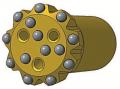 КНШ 76-T38.BS МХ 356.00
