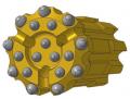 КНШ 102-T45.ARSSp МХ 675.00 speedbit