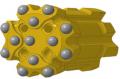 КНШ 89-T45.RS МХ 673.00