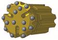 КНШ 102-T51.BRS МХ 20.00