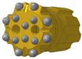 КНШ 102-T51.BRSp МХ 299.00