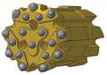 КНШ 102-T51.RSp МХ 298.00