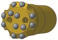 КНШ 89-ST58.BS МХ 30.00