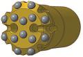 КНШ 89-ST58.BS МХ 31.00