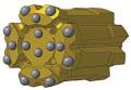 КНШ 127-T60.ARS МХ 22.00