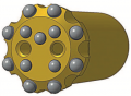 КНШ 115-ST68.BS МХ 357.00
