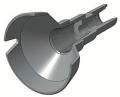 Колокол ловильный для штанги НКР-63 МХ 360.50