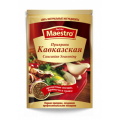 Приправа Red Hot Maestro Кавказская 25гр.