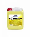 Środki do ręcznego mycia podłóg (uni. Ezhenev)    UNIPRO  - 5l.