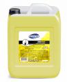 Моющее средство для ручного мытья полов (универс. Ежеднев) - UNIPRO - 20 л