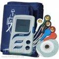 Монитор артериального давления и электрокардиосигналов суточный SDM23 Холтер ЭКГ и АД