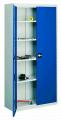 Шкаф металлический для инструментов Swm 202