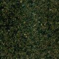Гранит Маславский Verde Oliva - гранит зеленого цвета
