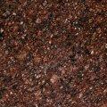 Гранит Токовский Carpazi - красно коричневый гранит