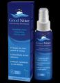 Buona Niter (Hood Niteroi) - Spray contro il russare