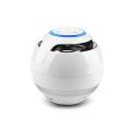 Rbaysale (Rbeyseil) - Portable Wireless Speaker