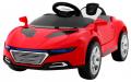 Детский электромобиль Audi A228