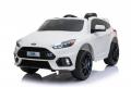 Детский электромобиль Ford Focus