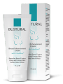 Bustural (Bustural) - cream to correct breast shape