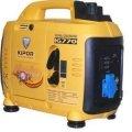 Цифровой генератор IG770