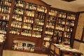 Рестораны и кафе - дизайн от БОСКО Виски Корнер