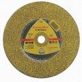 Круг отрезной по металлу Klingspor А24 EXTRA 230х3,0х22 (50097)