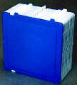 Мембранный фильтр КР