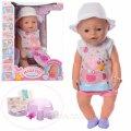 Кукла-пупс 8020-462
