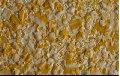 Chips decorative J21-3
