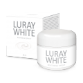 Luray White (White Luray) - bleaching cream