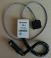 «GDi Tracker» со встроенным разъемом под прикуриватель