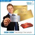 """Визитная карточка на металле, изготовление визитных карточек металлических """"vip"""" класса за 1 час в киеве"""