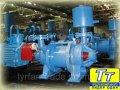 PLP pump analog VVN12