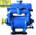 PLP pump analog VVN25