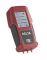 Портативный газоанализатор DELTA smart O2 LL (0 – 21%)