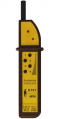 Сигнализатор срытой проводки E121 («Дятел»)