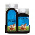 Біодобавки для тварин