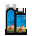 Синбиотик Энтеронормин для Коров и телят 40г+200мл