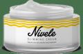 Nivele crema anticellulite (Nivelles)