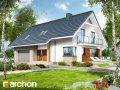 Проект Дом в аурорах (Г2)
